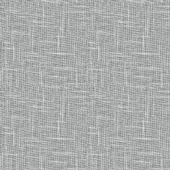 Tecido-para-cortina-Madri-linho-voil-Madri-27-00