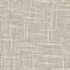 Tecido-para-cortina-Madri-linho-voil-Madri-28-00