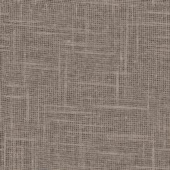 Tecido-para-cortina-Madri-linho-voil-Madri-29-00
