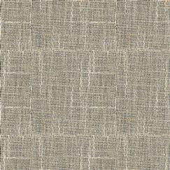 Tecido-para-cortina-Madri-linho-voil-Madri-36-00