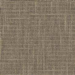 Tecido-para-cortina-Madri-linho-voil-Madri-37-00