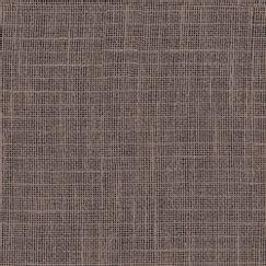 Tecido-para-cortina-Madri-linho-voil-Madri-38-00