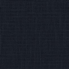 Tecido-para-cortina-Madri-linho-voil-Madri-39-00
