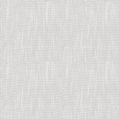 Tecido-para-cortina-Madri-linho-voil-Madri-52-00