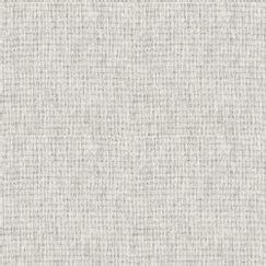 Tecido-para-cortina-Madri-linho-voil-Madri-57-00