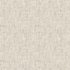 Tecido-para-cortina-Madri-linho-voil-Madri-58-00