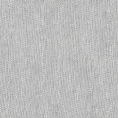 Tecido-para-cortina-Madri-linho-voil-Madri-60-00