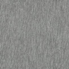 Tecido-para-cortina-Madri-linho-voil-Madri-61-00