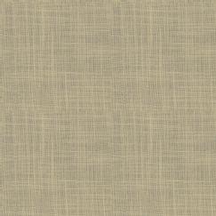 Tecido-para-cortina-Madri-linho-voil-Madri-65-00