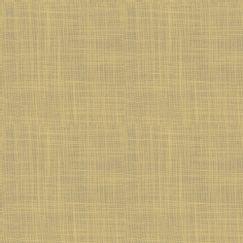 Tecido-para-cortina-Madri-linho-voil-Madri-66-00