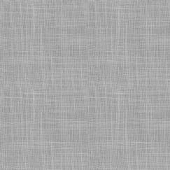 Tecido-para-cortina-Madri-linho-voil-Madri-68-00