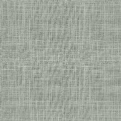 Tecido-para-cortina-Madri-linho-voil-Madri-69-00