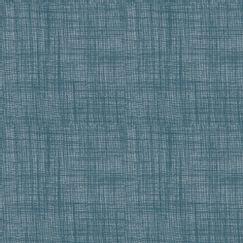 Tecido-para-cortina-Madri-linho-voil-Madri-70-00