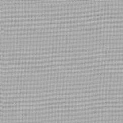 Tecido-para-cortina-Madri-linho-voil-NTV-07-00