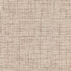 tecido-para-sofa-estofado-Novo-Asturias-Asturias-100-00