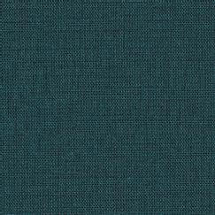 tecido-para-sofa-estofado-Novo-Asturias-Asturias-101-00
