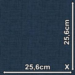 tecido-para-sofa-estofado-Novo-Asturias-Asturias-112-05
