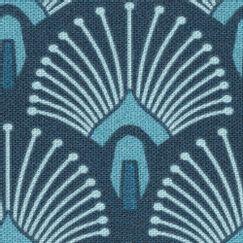 tecido-para-sofa-estofado-Novo-Asturias-Asturias-114-00