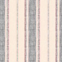 tecido-para-sofa-estofado-Novo-Asturias-Asturias-129-00