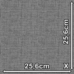 tecido-para-sofa-estofado-Novo-Asturias-Asturias-131-05