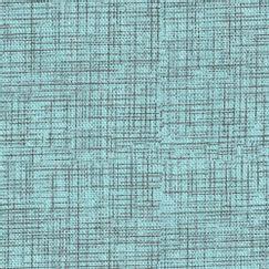 tecido-para-sofa-estofado-Novo-Asturias-Asturias-138-00