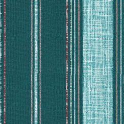 tecido-para-sofa-estofado-Novo-Asturias-Asturias-142-00