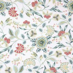 tecido-para-sofa-estofado-Novo-Asturias-Asturias-146-00