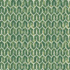 tecido-para-sofa-estofado-Novo-Asturias-Asturias-147-00