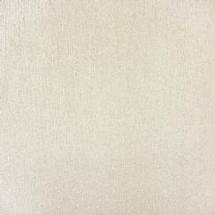Papel-de-Parede-Texture-YS970501