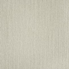 Papel-de-Parede-Texture-YS970502