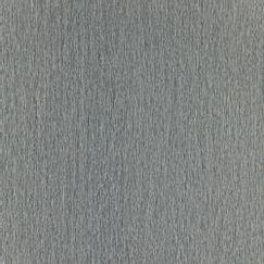 Papel-de-Parede-Texture-YS970506