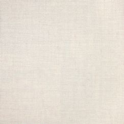 Papel-de-Parede-Texture-YS970550