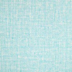 Papel-de-Parede-Texture-YS970551