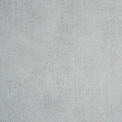 Papel-de-Parede-Texture-YS970578