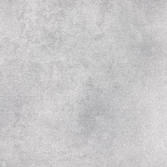Papel-de-Parede-Texture-YS970583