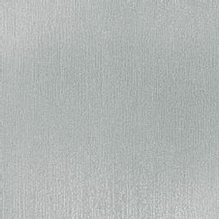 Papel-de-Parede-Texture-YS970609