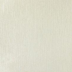 Papel-de-Parede-Texture-YS970610