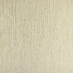 Papel-de-Parede-Texture-YS970611