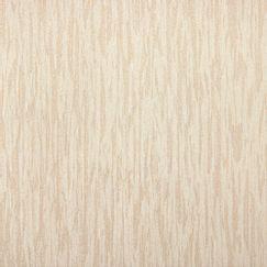 Papel-de-Parede-Texture-YS970612