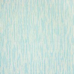 Papel-de-Parede-Texture-YS970615