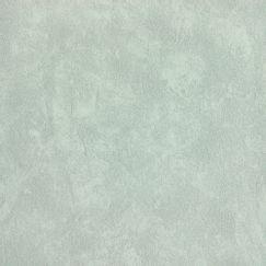 Papel-de-Parede-Texture-YS973603