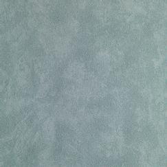 Papel-de-Parede-Texture-YS973605