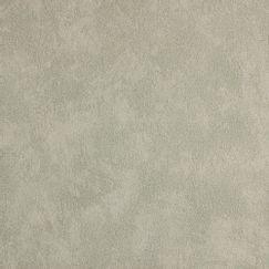 Papel-de-Parede-Texture-YS973608