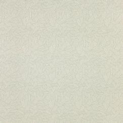 Papel-de-Parede-Texture-YS973901