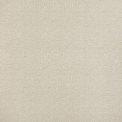 Papel-de-Parede-Texture-YS973902