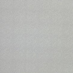 Papel-de-Parede-Texture-YS973903