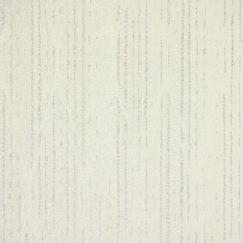 Papel-de-Parede-Texture-YS974101
