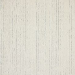 Papel-de-Parede-Texture-YS974102