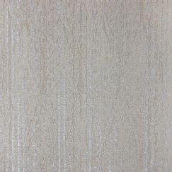 Papel-de-Parede-Texture-YS974103