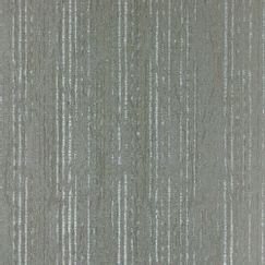 Papel-de-Parede-Texture-YS974104